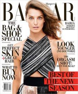 o-shot-bazaar-magazine