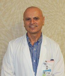 Lazo Pipovski MD