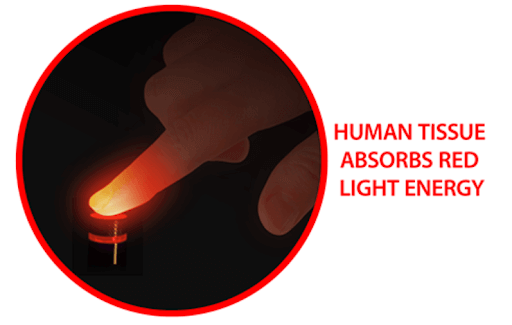 absorbs-red-light-hairloss-clinic-sarasota