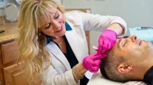 regenerative-aesthetics-hair-regeneration