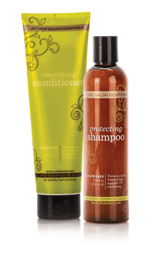 doterra-shampoo-conditioner-rejuvenate-528-medical-spa-sarasota