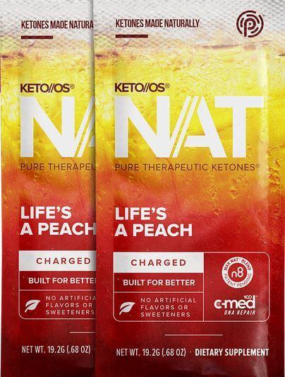 keto-os-2-for-ketosis