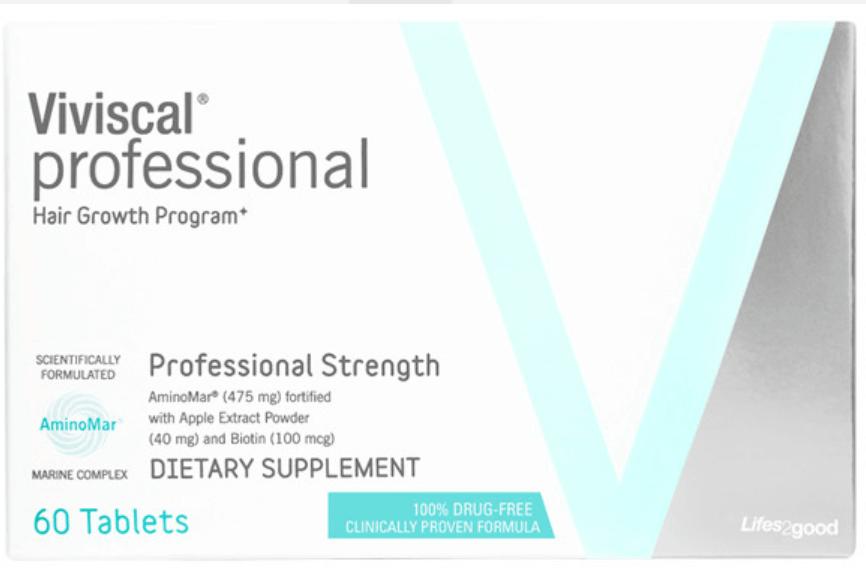 viviscal-professional-products-hairloss-clinic-sarasota