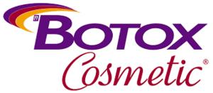 botox-cosmetic-logo-rejuvenate-528-medical-spa-sarasota