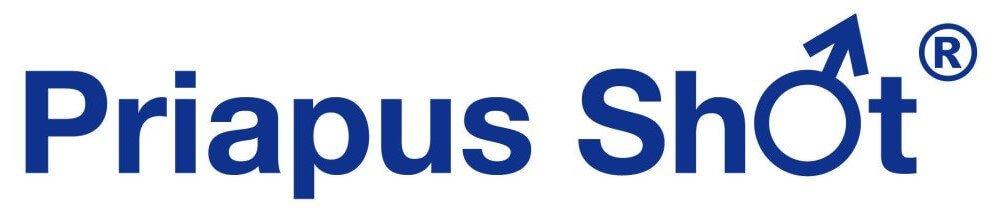rejuvenate-528-medical-spa-priapus-shot-authorized-service-provider