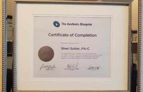 pa-sheri-dr-swift-certification