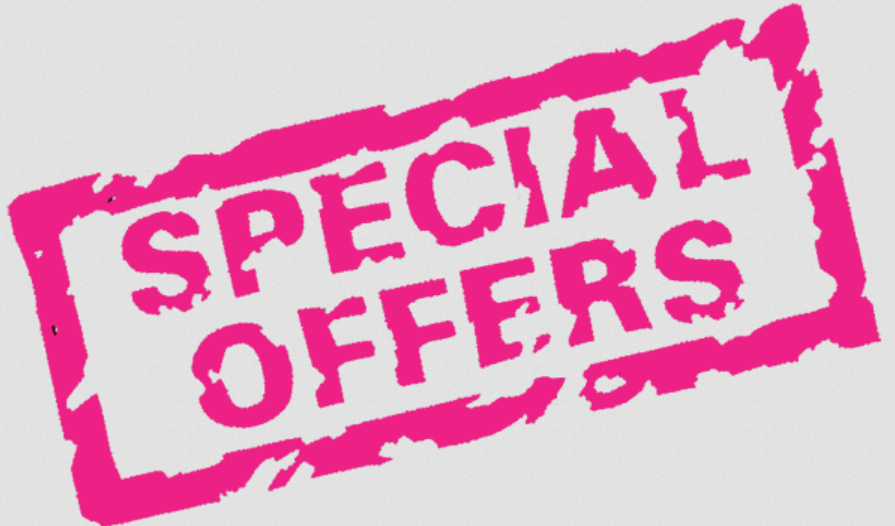special-offer-png