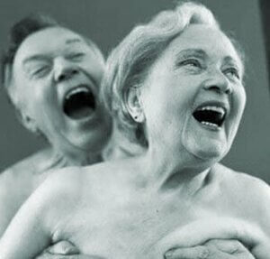 sexual-wellness-services-vaginal-rejuvenation-penis-shot