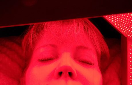 red-led-light-with-biomat-therapy-8-sarasota-medspa