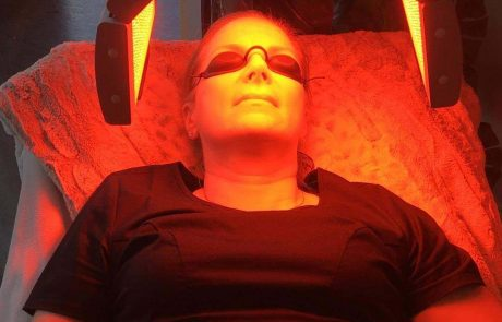 red-led-light-with-biomat-therapy-3-rejuvenate-528-medspa-sarasota