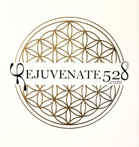 rejuvenate-528-medical-spa-sarasota-gold-logo