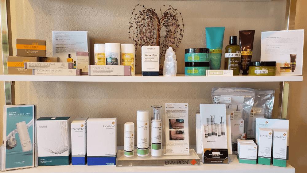 product-header-rejuvenate-528-medical-spa-sarasota