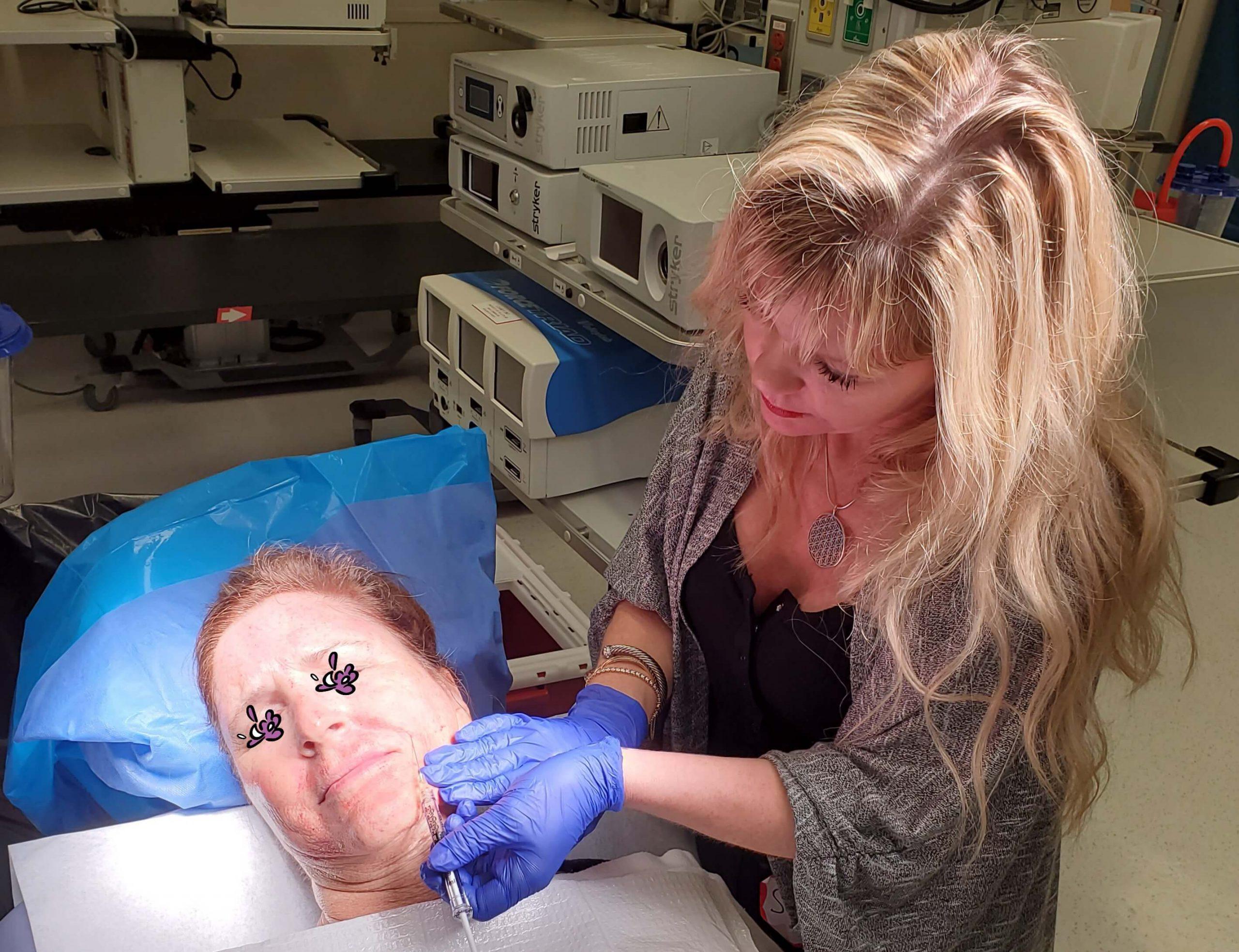 facial-restoration-with-exosomes-sarasota-medical-spa