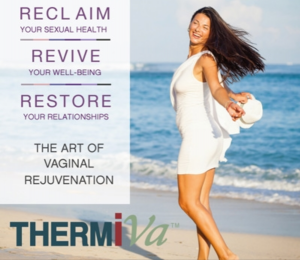 thermiva-vaginal-rejuvenation-sarasota-medical-spa