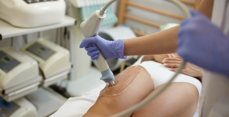 epat-shockwave-therapy-cellulite-reduction-sarasota-medical-spa
